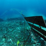 time-to-focus-on-our-oceans-70-of-our-land-mass
