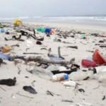 plastics-industry-to-host-first-african-marine-debris-summit