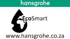 Hansgrohe - Generic EcoSmart2