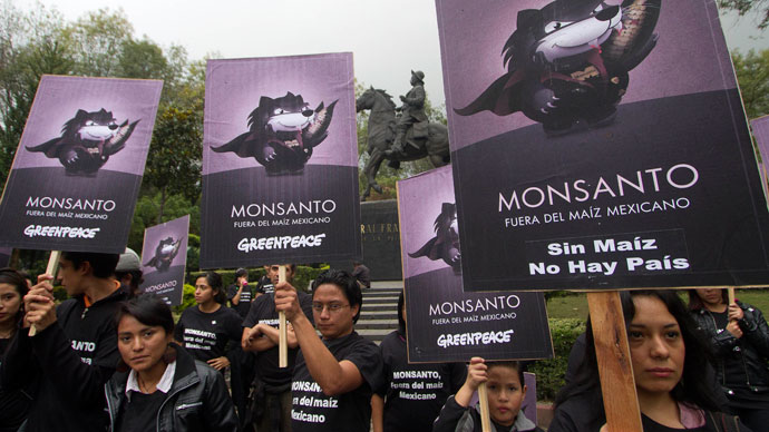 Monsanto protests3