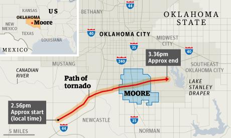 Oklahoma tornado2