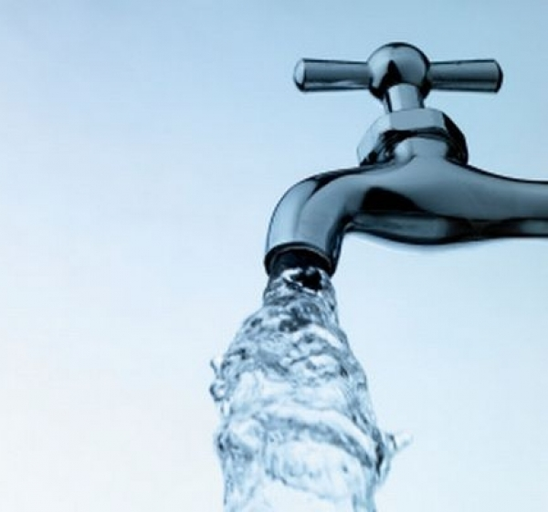 the-complexities-of-funding-sa-water-projects