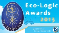eco-logic-awards2