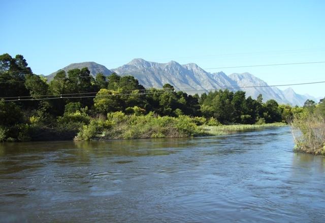 greyton-south-africa