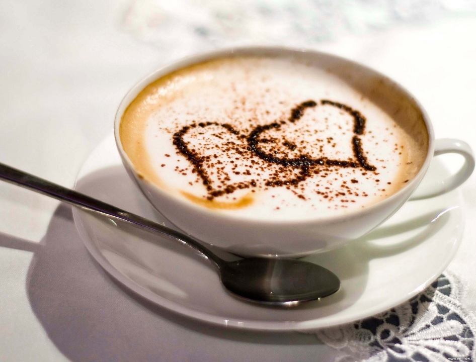 love-cappuccino-hearts