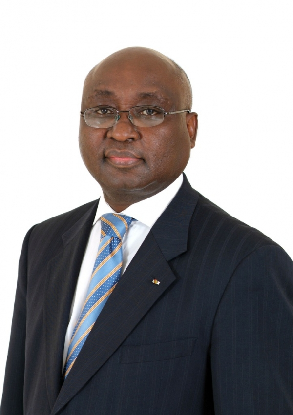 kaberuka-heads-to-tanzania-to-talk-energy-with-obama