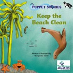 using-puppets-to-teach-kids-about-the-ocean