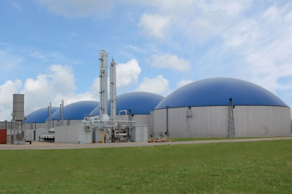 biomethane-refinery-in-germany-supplies-5000-homes