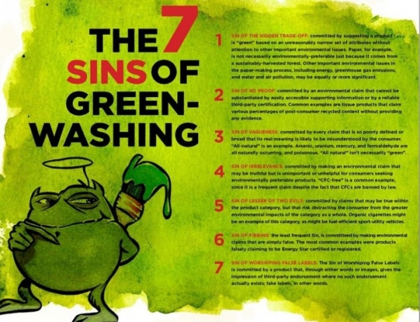 greenwashing-how-do-we-use-this-concept-for-good?