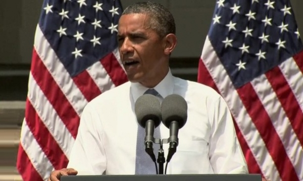obama-lays-out-climate-action-plan