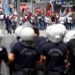 turkish-pm-erdoğan-violently-clears-gezi-park