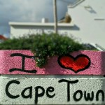 what-does-prosperity-mean-in-cape-town?