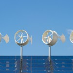 europe-first-100-renewable-energy-continent?