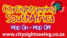 City Sightseeing SA