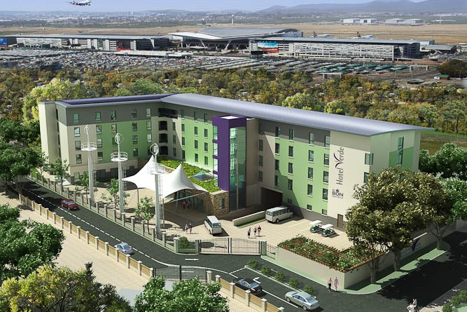 Hotel-Verde-Cape-Town-green-airport