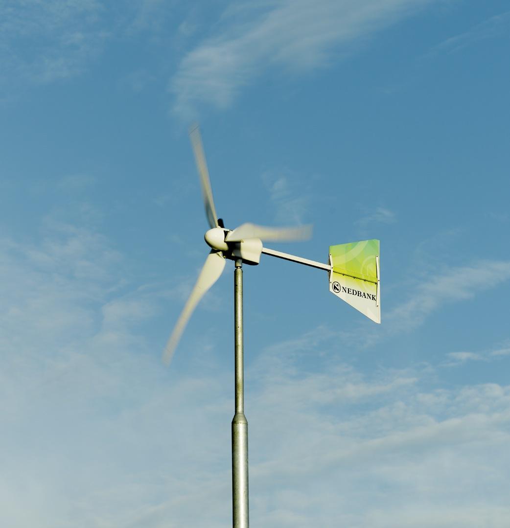 nedbank renewable green2