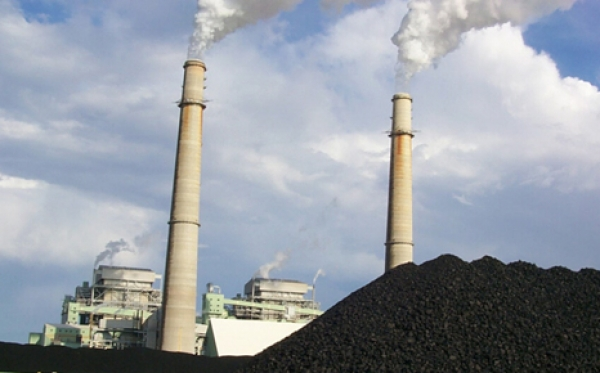 world-bank-to-stop-financing-coal-projects