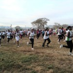 marathon-highlights-focus-on-conservation-in-africa