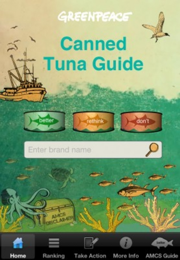 help-save-our-tuna