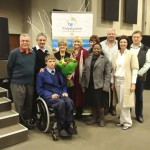bread-tags-for-wheelchairs-honours-brave-teen