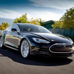 white-house-petition-aims-for-direct-electric-car-sales