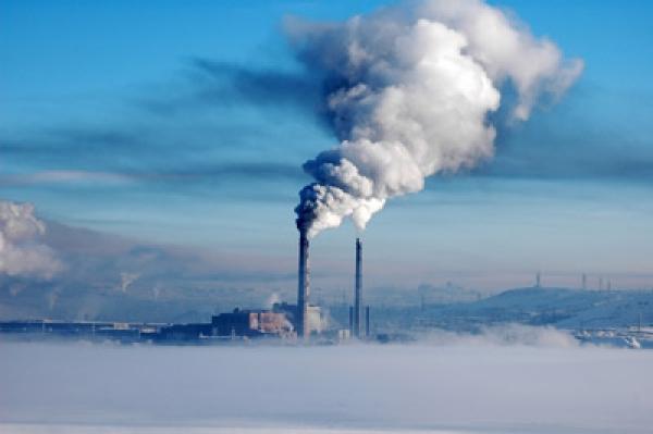 carbon-trading-the-answer-to-sas-energy-crisis?