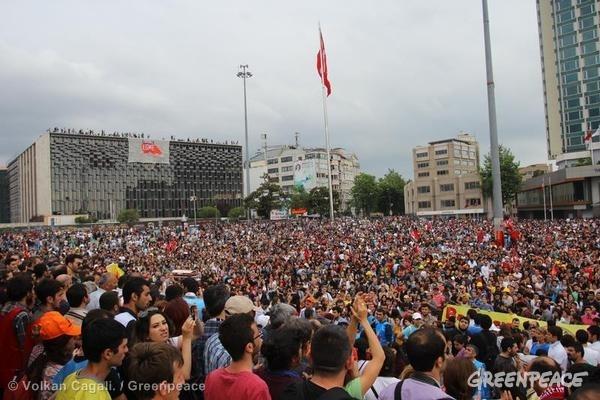 Gezi Park4