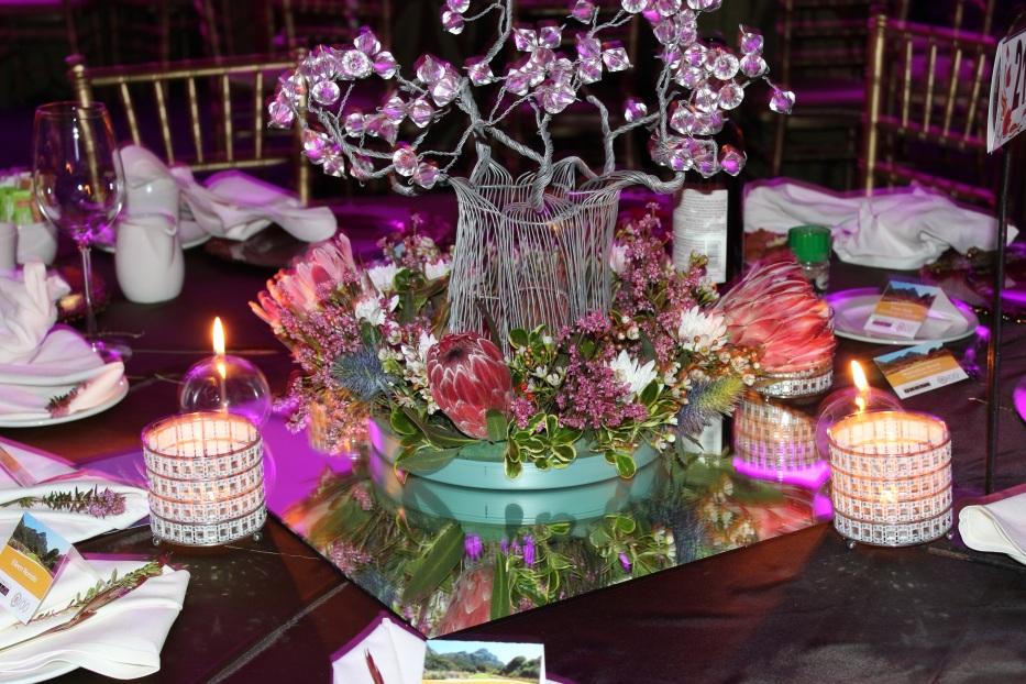 Kirstenbosch celebration-2