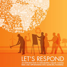 Lets Respond toolkit -2