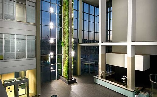 Nedbank Falcon Building3b