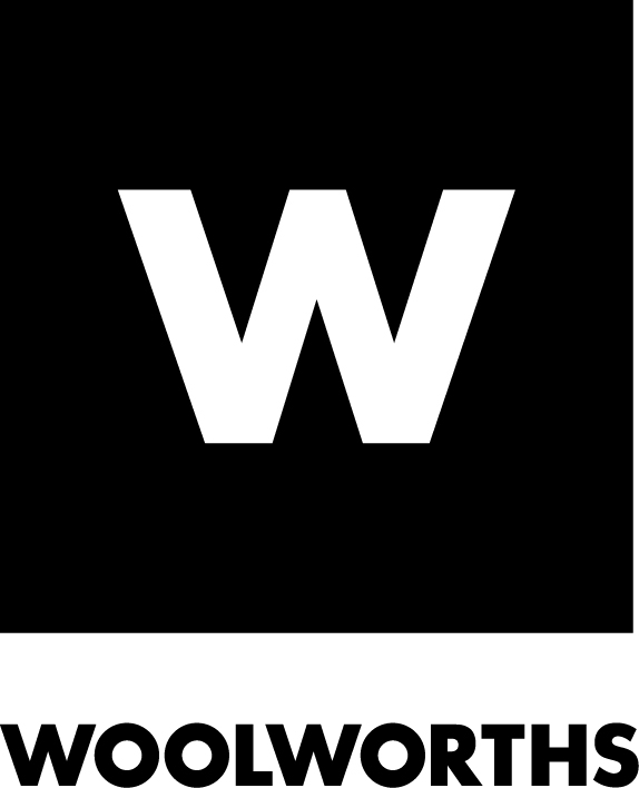 WW LOGO LOCKUP