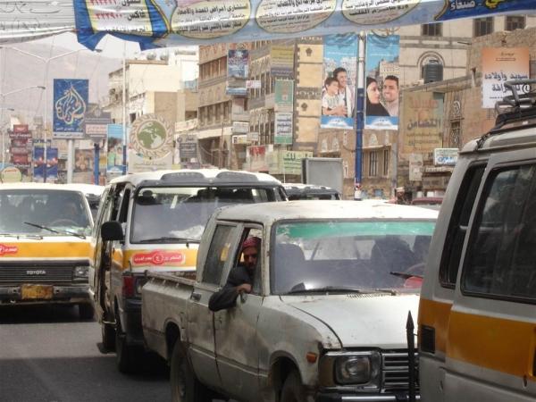 rapid-urbanization-threatens-sustainable-development