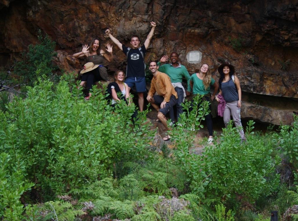 environmental leadership course4
