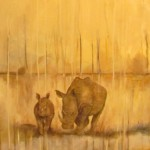 art-for-our-rhinos-sake
