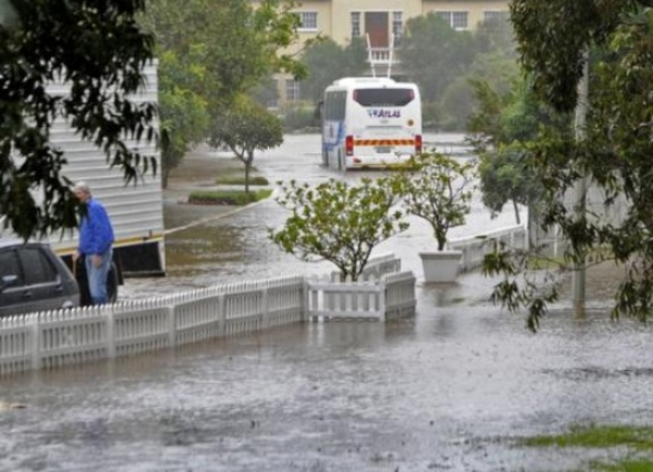 heavy-rain-expected-in-western-eastern-cape