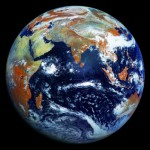 earth-overshoot-day-now-in-ecological-deficit