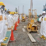 wrecked-fukushima-plant-leaking-radioactive-water