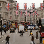 central-london-shuts-out-traffic