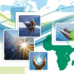 sa-businesses-look-to-solar-as-energy-costs-increase