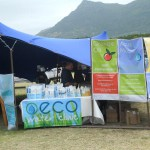 Green Faire for healthier homes & lives