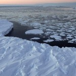 extreme-violence-climate-change-linked-by-scientists
