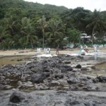popular-thai-beach-blanketed-in-50000-liters-of-oil