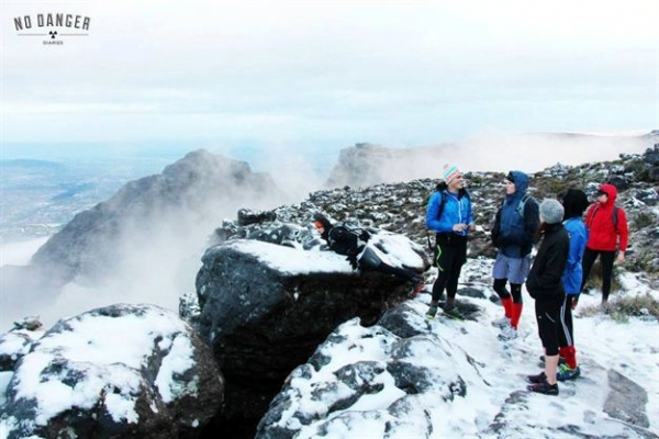 western-cape-weather-death-toll-rises
