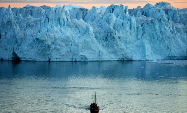 4-shocking-findings-from-the-uns-latest-climate-change-report