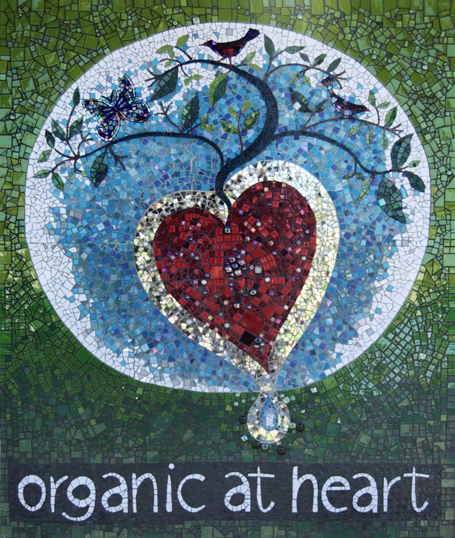 organic at heart 2