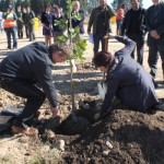 4000-trees-for-a-greener-planet