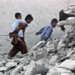pakistan-earthquake-death-toll-jumps-to-348