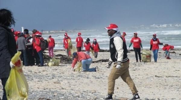 international-coastal-cleanup-day