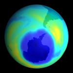 ozone-hole-might-slightly-warm-planet