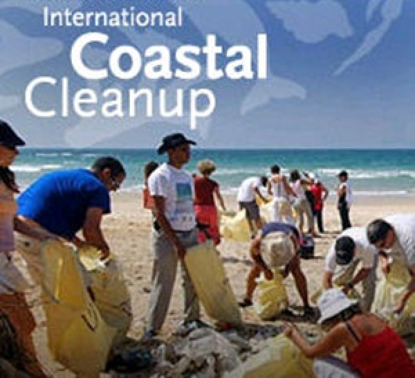 coastal-clean-up-day-should-encourage-pollution-consciousness